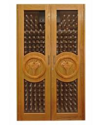 Concord 700-Series Wine Cabinet