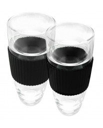 Epicureanist Chilling Tumblers (Set of 2)