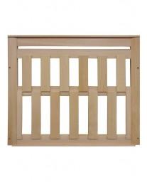 VinoCellier Additional Shelves