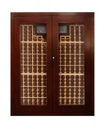 Sonoma 500-Model Wine Cabinet