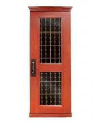 Sonoma 250 LUX Wine Cabinet