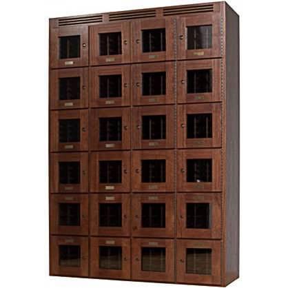 Cabinet 20 B