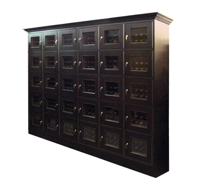 Cabinet 21 B