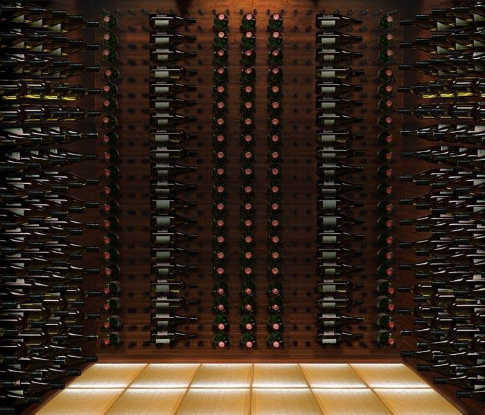 Cabinet 8 B