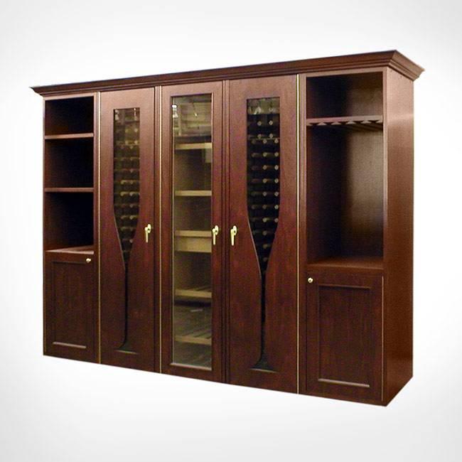 custom wine storage designs   solutions under cabinet wire rack wire wine rack cabinet insert