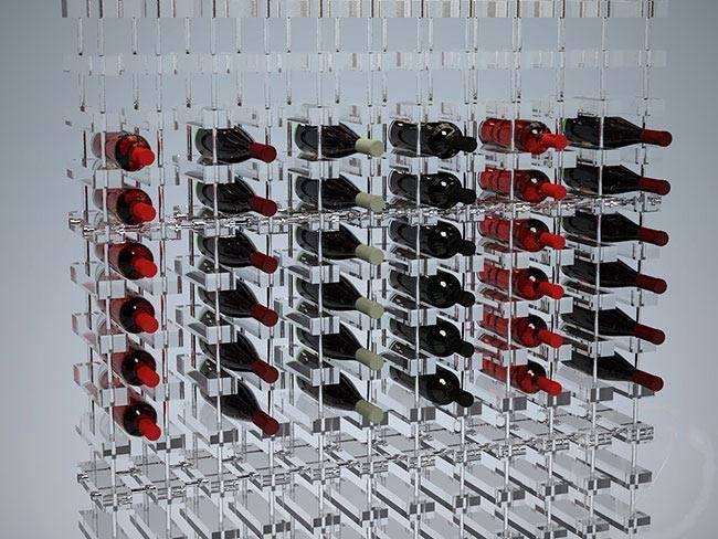 Cabinet 43 B