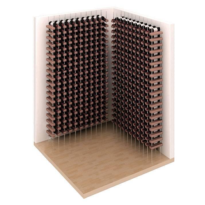 Cabinet 50 B