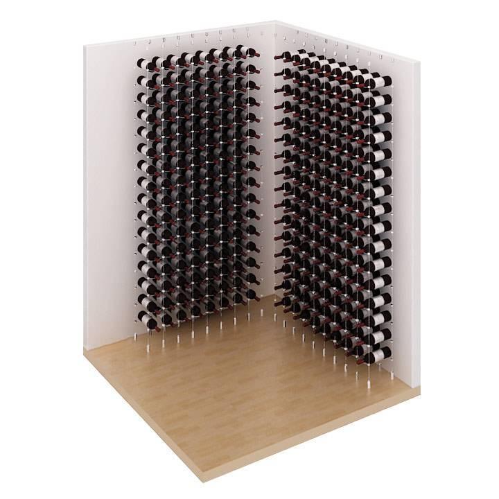 Cabinet 13 B