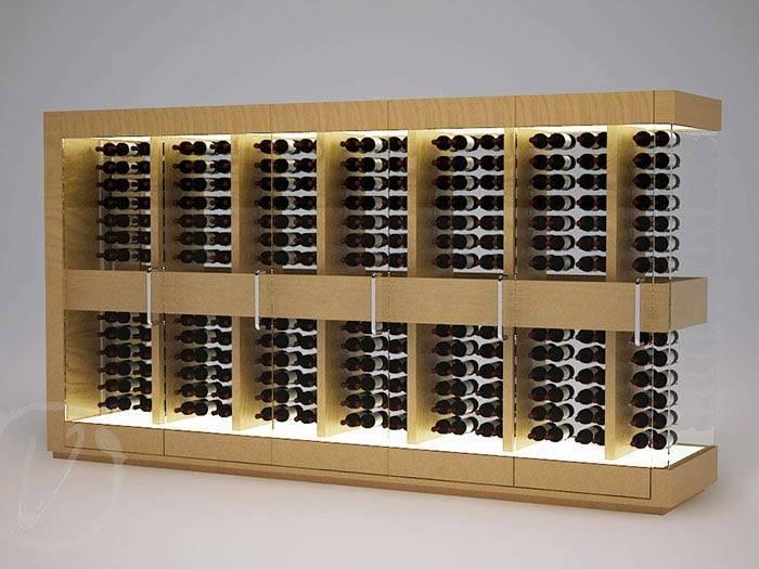 Cabinet 47 B