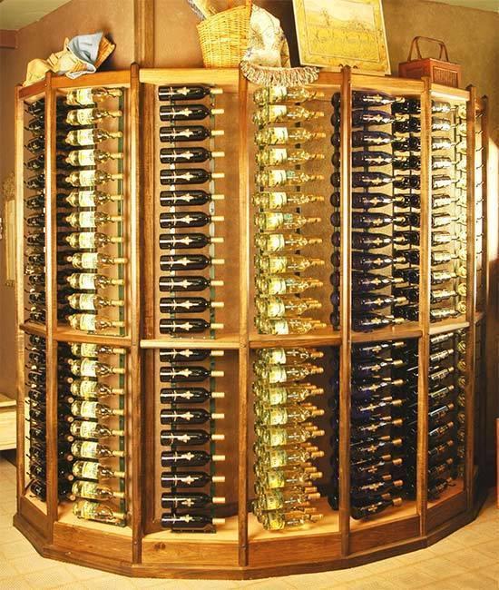 Cabinet 28 B