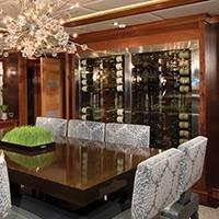 Cabinet 20