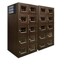 Cabinet 24