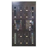 Cabinet 33