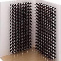 Cabinet 49