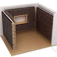 Cabinet 44