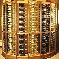 Cabinet 28