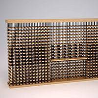 Cabinet 48