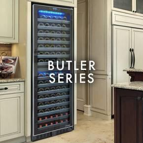 Butler Series