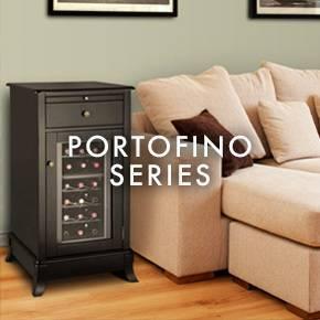Portofino Series