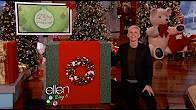Vinotemp on Ellen Degeneres Video